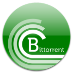 come fare download utilizzando bittorrent